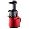 extracteur de jus abe 1780 - rouge