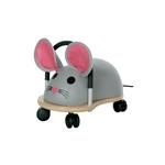 Trotteur Wheely Bug Souris