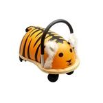 Trotteur Wheely Bug Tigre