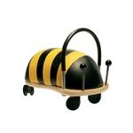 trotteur wheely bug abeille