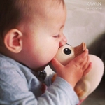 Jouet de bain Hevea - Kawan le canard