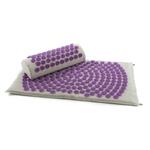 pack sacupression shantimat violet