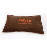 Mysa Hot Ergonopad