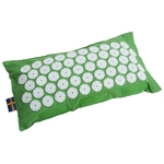 Thermo Mysa - coussin dacupression