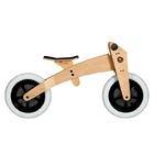 wishbone bike 2 en 1