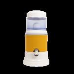 housse-fontaine-eva-1200-jaune-gris