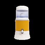 housse-jaune-fontaine-eva-1200