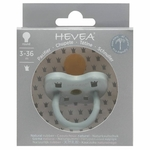tetine-hevea-en-caoutchouc-naturel-gris-3-36