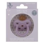tetine-physiologique-lavande-fleur-hevea-3-36