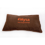 mysa-hot-ergonopad