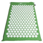 Tapis d'acupression Mysa Original
