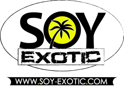 soy-exotic