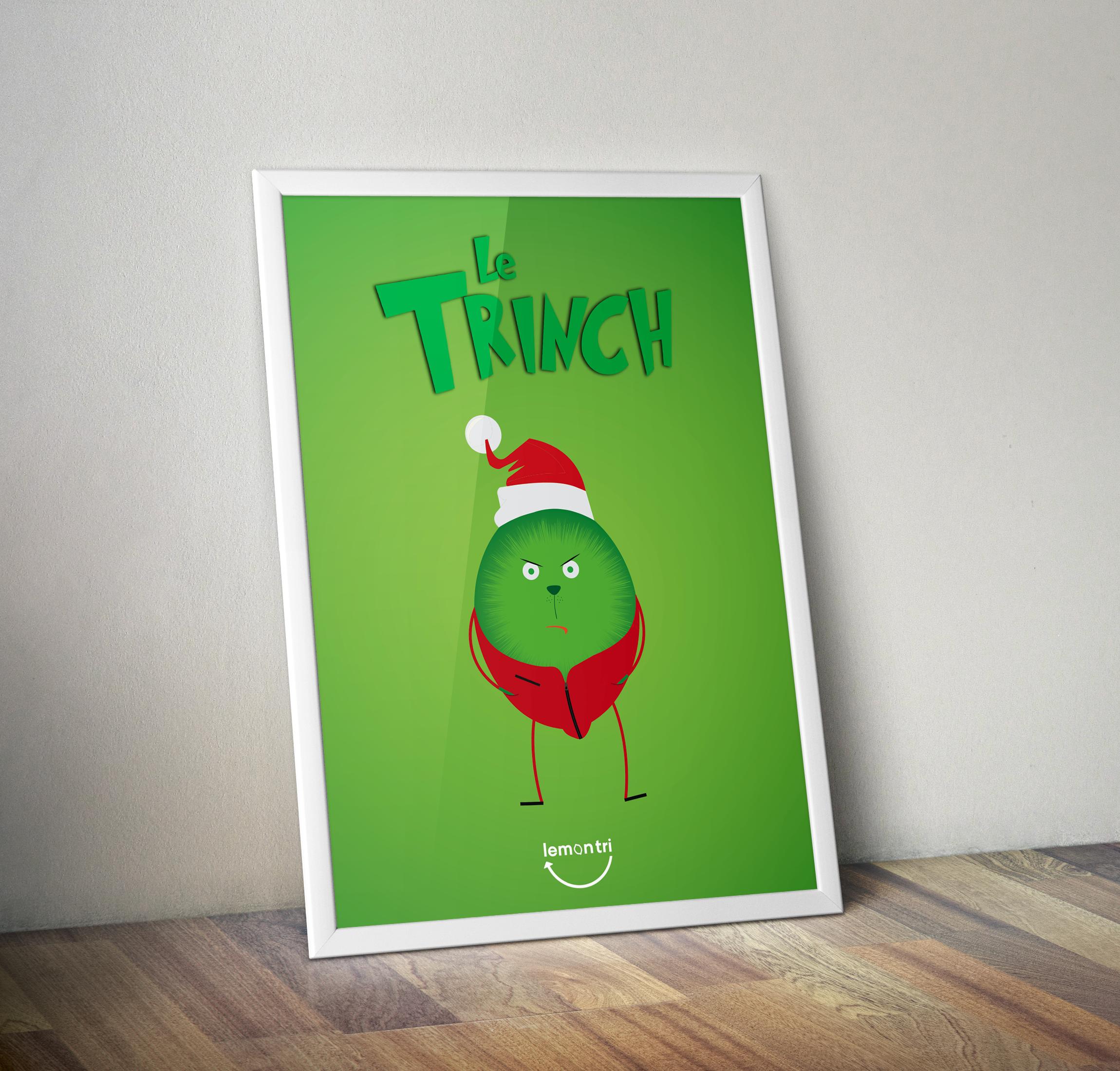 Le Trinch