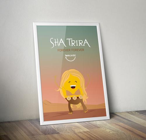 Shatrira