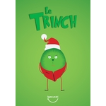 Le Trinch_page-0001