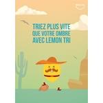 Triez Plus Vite Que Votre Ombre_page-0001