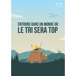 Le Tri Sera Top_page-0001