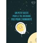 Un Petit Geste Pour Le Tri, Un Grand Pas Pour lHumanité_page-0001 (1)