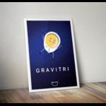 Gravitri