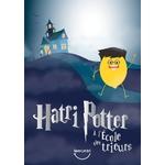 Hatri Potter_page-0001