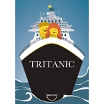 Tritanic_page-0001