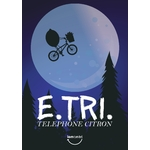 ETri_page-0001