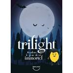 Trilight_page-0001