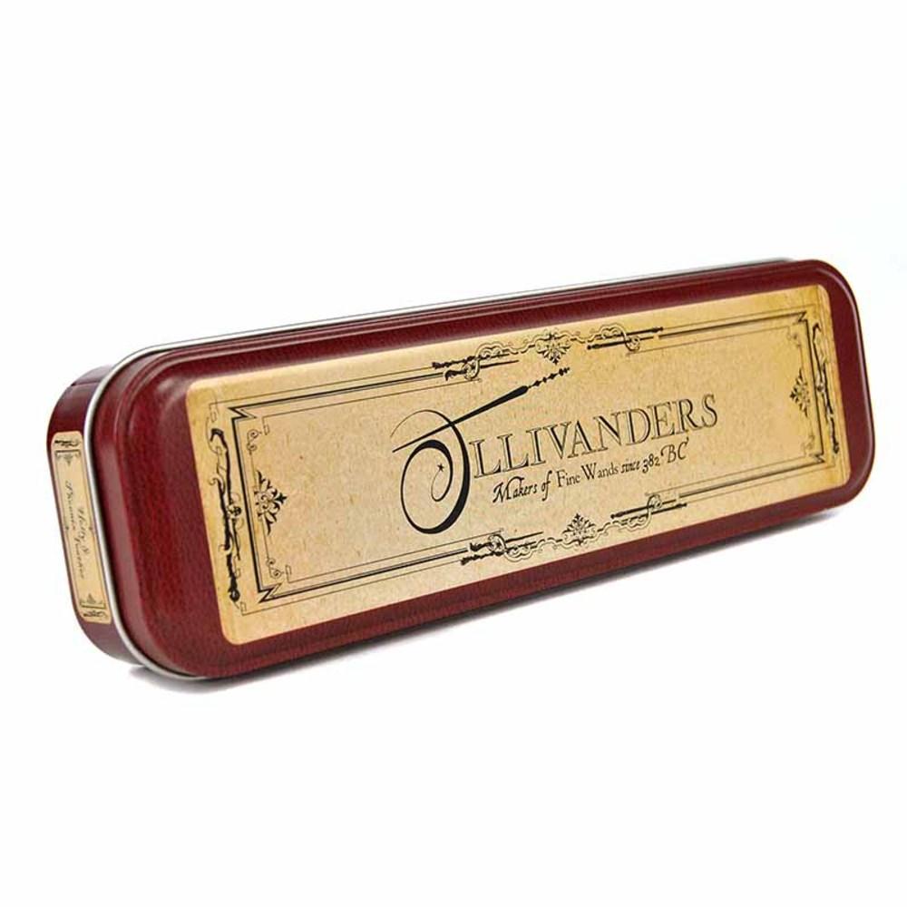 Harry Potter - Boîte à crayon Ollivanders