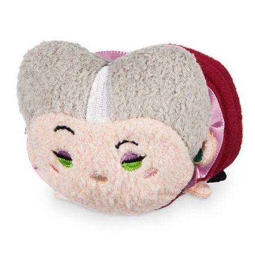Disney - Cendrillon : Tsum tsum Lady Tremaine