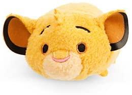 Disney - Le roi lion : Tsum tsum Simba