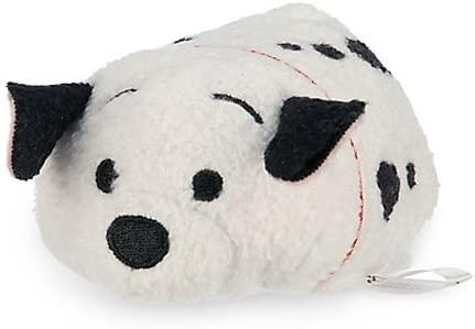 Disney - Les 101 Dalmatiens : Tsum tsum Lucky