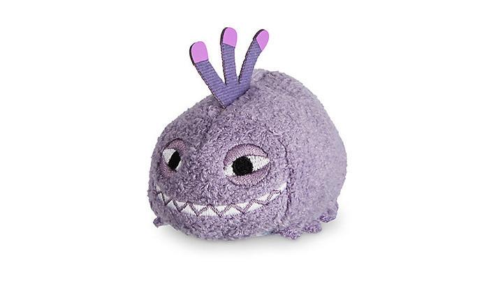 Disney - Monsters, Inc : Tsum tsum Randall Boggs