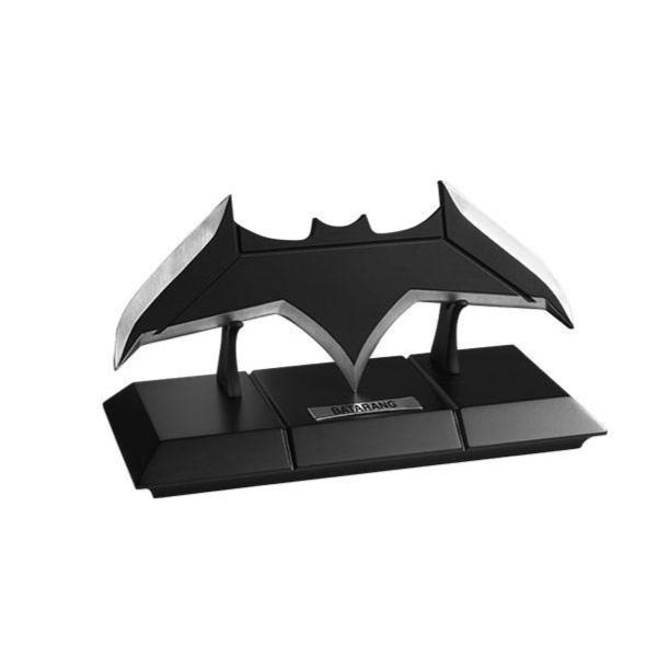 DC Comics - Batman : Réplique Batarang