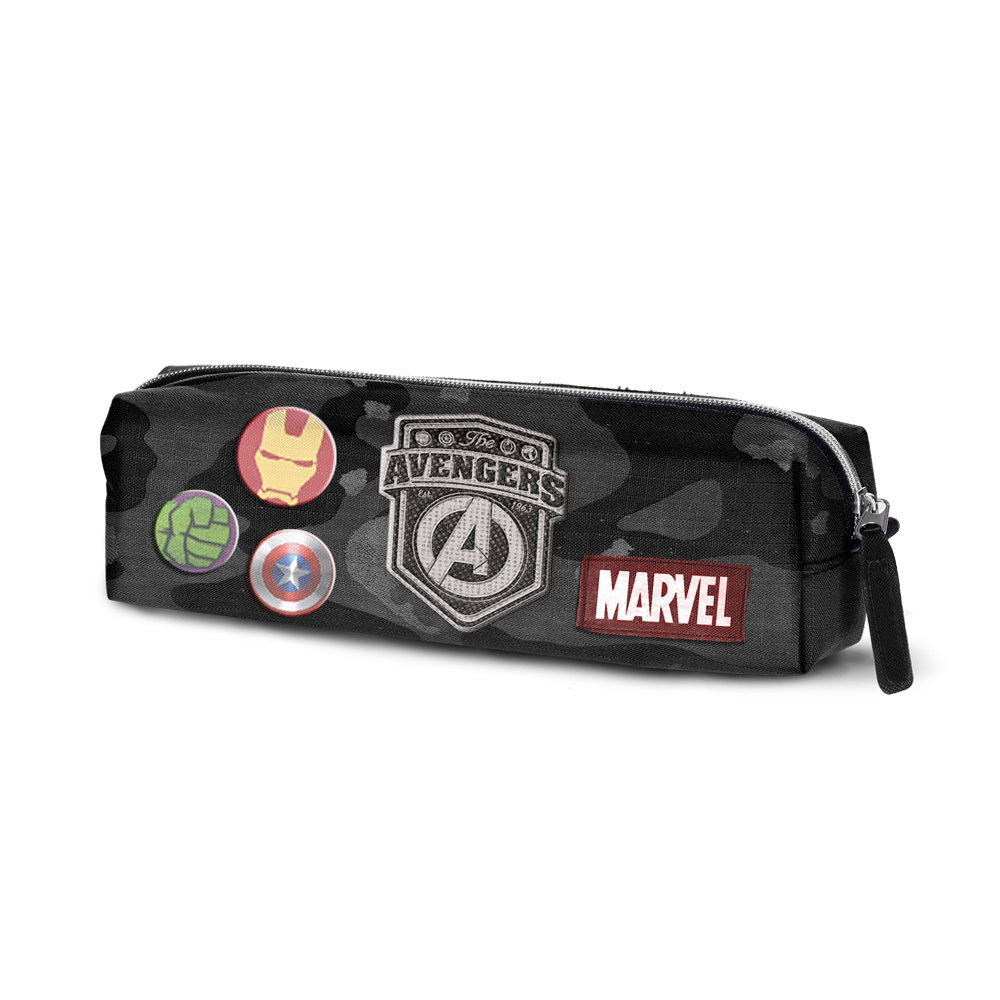 Marvel - Trousse Avengers