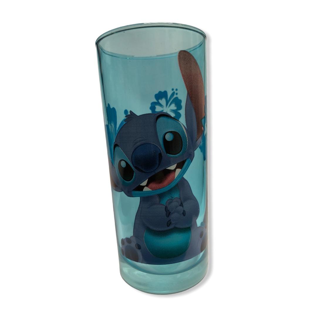 Disney - Lilo et Stitch : Verre « Stitch »