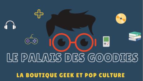 Logo2.0LPDG