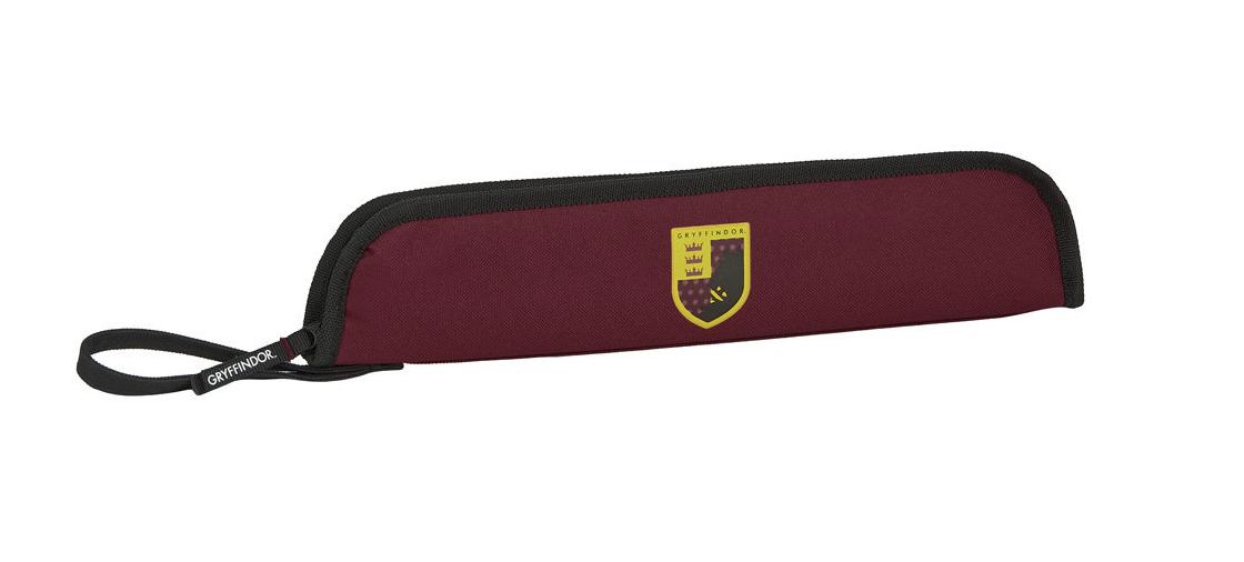 Harry Potter - Range flûte Gryffindor