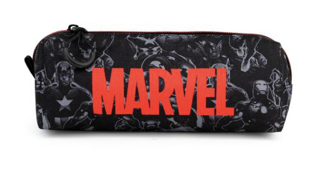 Marvel - Trousse Avengers