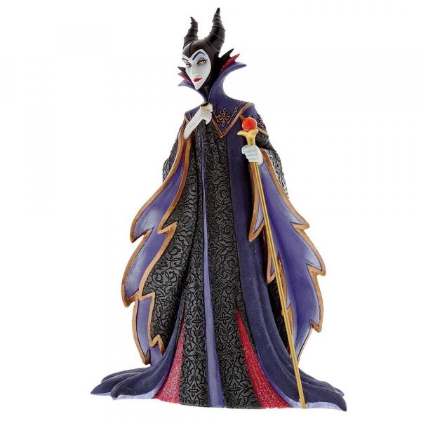 Disney - La Belle au bois dormant : Figurine Maléfique