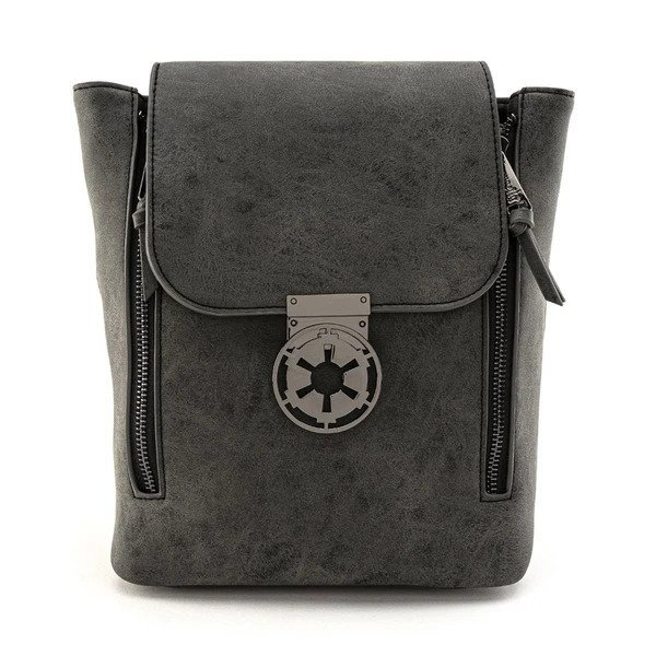 Star Wars - Loungefly - Sac à dos convertible