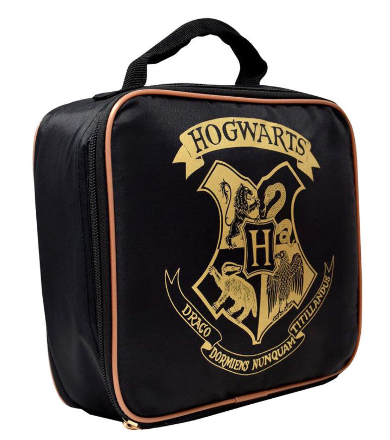 Harry Potter - Trousse Quidditch Captain