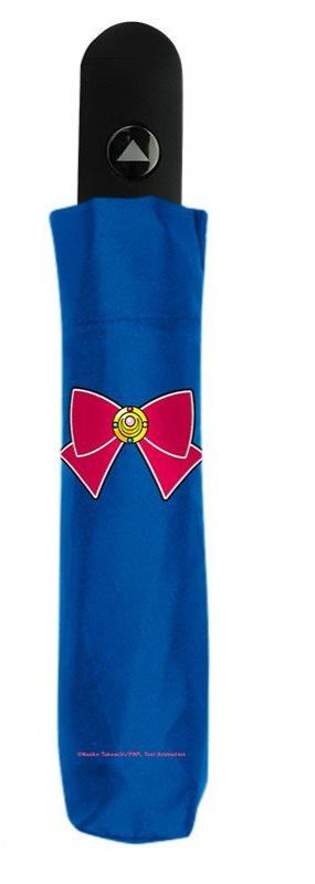 Sailor Moon - Parapluie rétractable