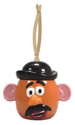 Pixar - Toy Story : Décoration à suspendre 10 M. Patate
