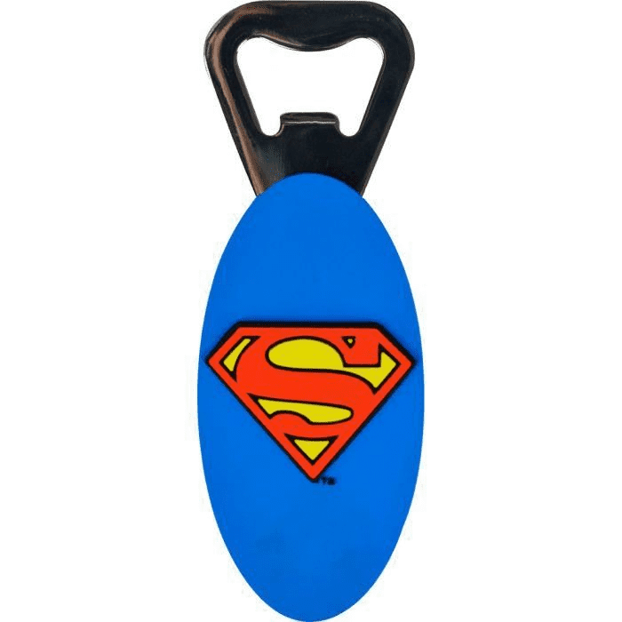 DC Comics - Décapsuleur logo Superman