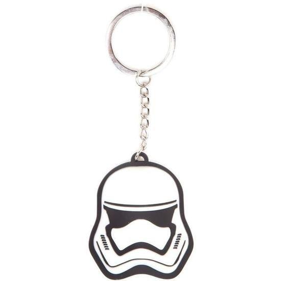 Star Wars - Porte clé Stormtrooper
