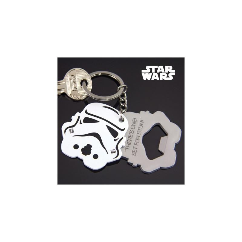 Star Wars - Storstooper Bottle opener