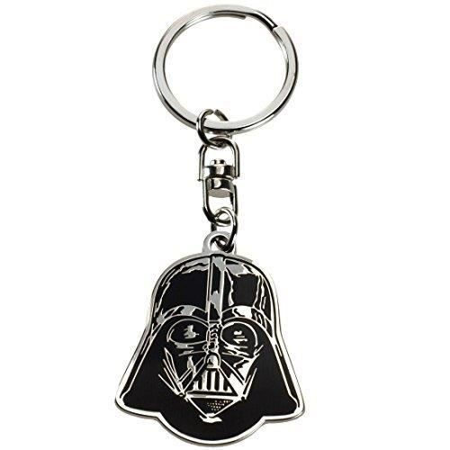 Star Wars - Porte clé Darth Vader