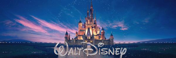 Disney-Marvel-star wars-pixar-disney plus