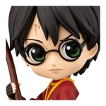 harry-potter-figurine-harry-potter-quidditch-style-q-posket-vers a