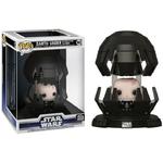 POP-Deluxe-Star-Wars-Darth-Vader-chambre-meditation